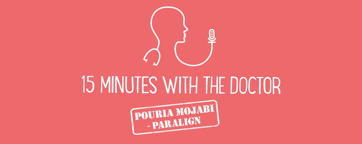 15MWTD - Pouria-Mojabi - Paralign