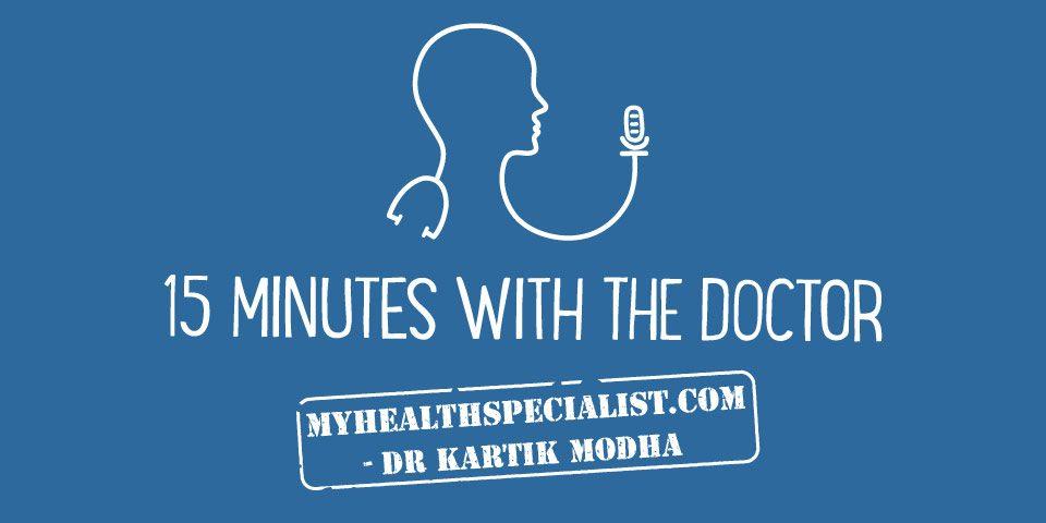 15MWTH - myhealthspecialist.com