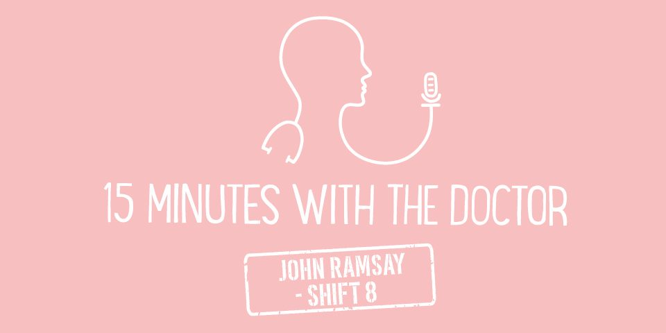 15MWTD - John Ramsay - Shift 8