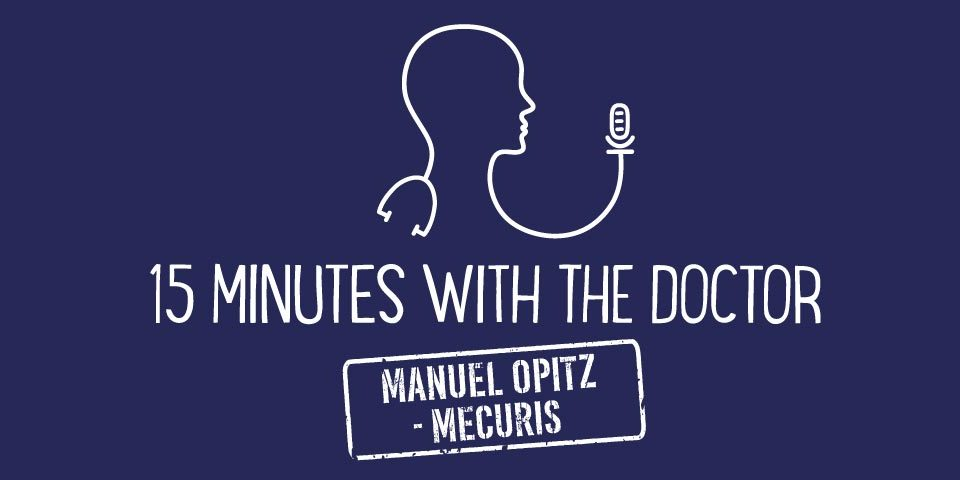 15MWTD - Manuel Opitz - Mecuris