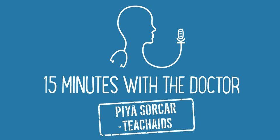 15MWTD - Piya Sorcar - TeachAids